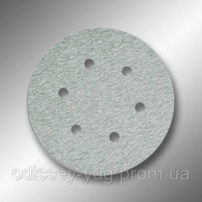 Шлифовальные круги 3M™ Hookit™ 618