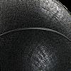 Медбол SportVida Medicine Ball 6 кг Black, фото 5