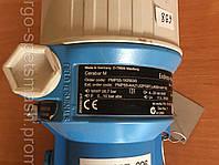 E+H PMP55-1KR83/0 датчик давления