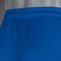 Шорты Nike League Knit Short 725881-463 (Оригинал), фото 2