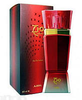Женский парфюм Ajmal Marah For Her (60 ml, таинственный восточный аромат), 100% оригинал ARWRL