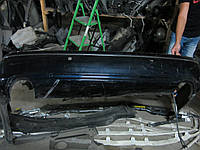 Задний бампер Lexus LS430