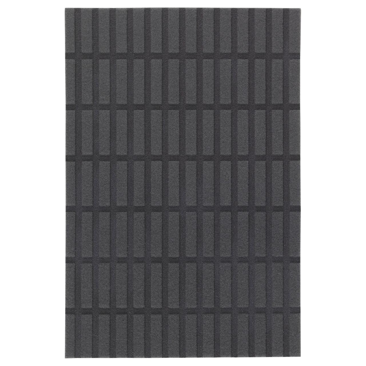 IKEA SIVESTED (903.942.67) Придверный коврик