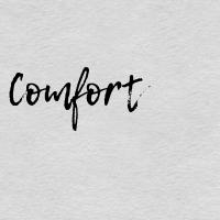 """Постельное белье CottonTwill """"Comfort"""""""