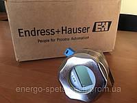 E+H PMP41-PC13P6J11GP датчик давления