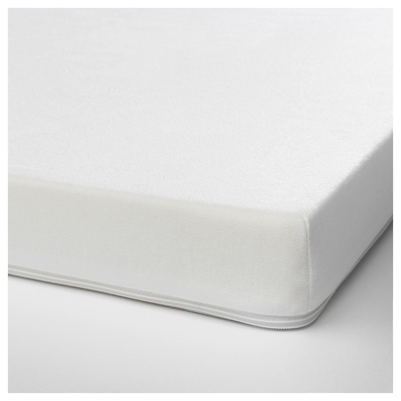 IKEA PELLEPLUTT (003.364.13) Пінистий матрац