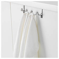 ✅ IKEA INGBRITT (303.429.69) Полотенце кухонное, белый