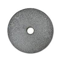 Круг шлифовально-заточной ЧП 14А, СТ1-3, F46, 150х16х32мм | 17-614