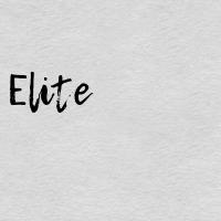 """Постельное белье CottonTwill """"Elite"""""""