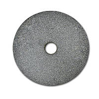 Круг шлифовально-заточной ЧП 14А, СТ1-3, F46, 175х16х32мм | 17-624