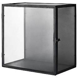 ✅ IKEA BARKHYTTAN (503.643.52) Шкафчик. Декор
