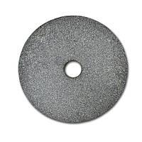 Круг шлифовально-заточной ЧП 14А, СТ1-3, F46, 175х20х32мм | 17-625