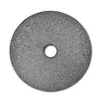 Круг шлифовально-заточной ЧП 14А, СТ1-3, F46, 200х25х32мм | 17-636