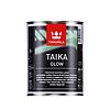 Тайка Глоу 0,33 лит, Tikkurila