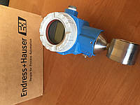 E+H PMD75-UBC7H11DCAA датчик давления