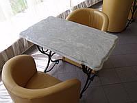 Стол, фото 1