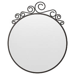✅ IKEA EKNE (501.931.38) Зеркало