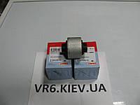 Сайлентблок VW Passat B5 4D0407182G, фото 1