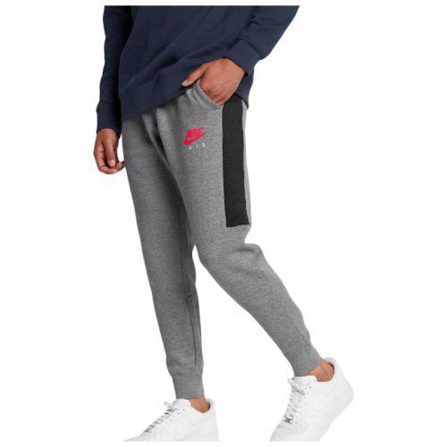 dbf3b90a Брюки Nike Sportswear Joggers 861626-091 (Оригинал) - Football Mall -  футбольный интернет
