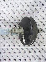 Цилиндр тормозной главный GEELLY EMGRAND EC7 1064001500