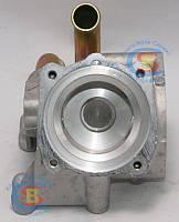 Корпус термостата 477F-1306030 Chery Amulet A15 (Оригинал), фото 1
