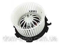 Вентилятор моторчик пічки 0008356107 Sprinter 906 Crafter