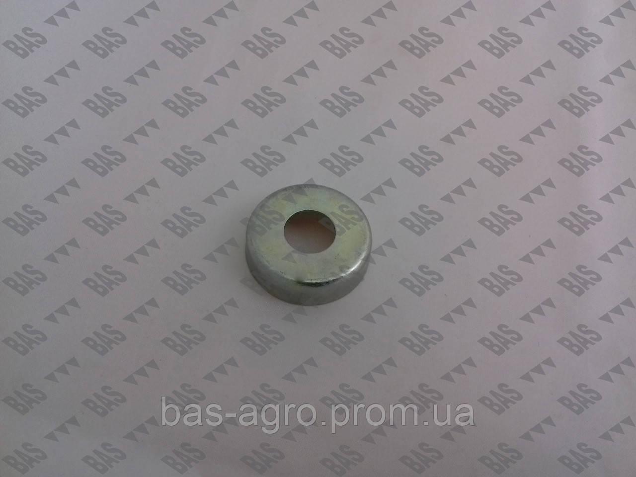 Колпачок защитный Kverneland AC494697 аналог
