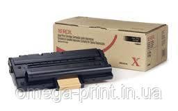 Заправка картриджа Xerox PE 16
