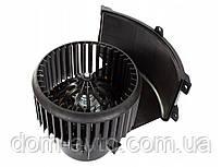 Вентилятор моторчик пічки 7E1819021A VW Transporter T5 Multivan