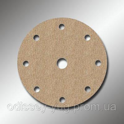 Шлифовальные круги 3M™ Hookit™ 338