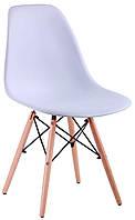 Барный стул Жаклин ПЛ (Jacqueline), TM Richman