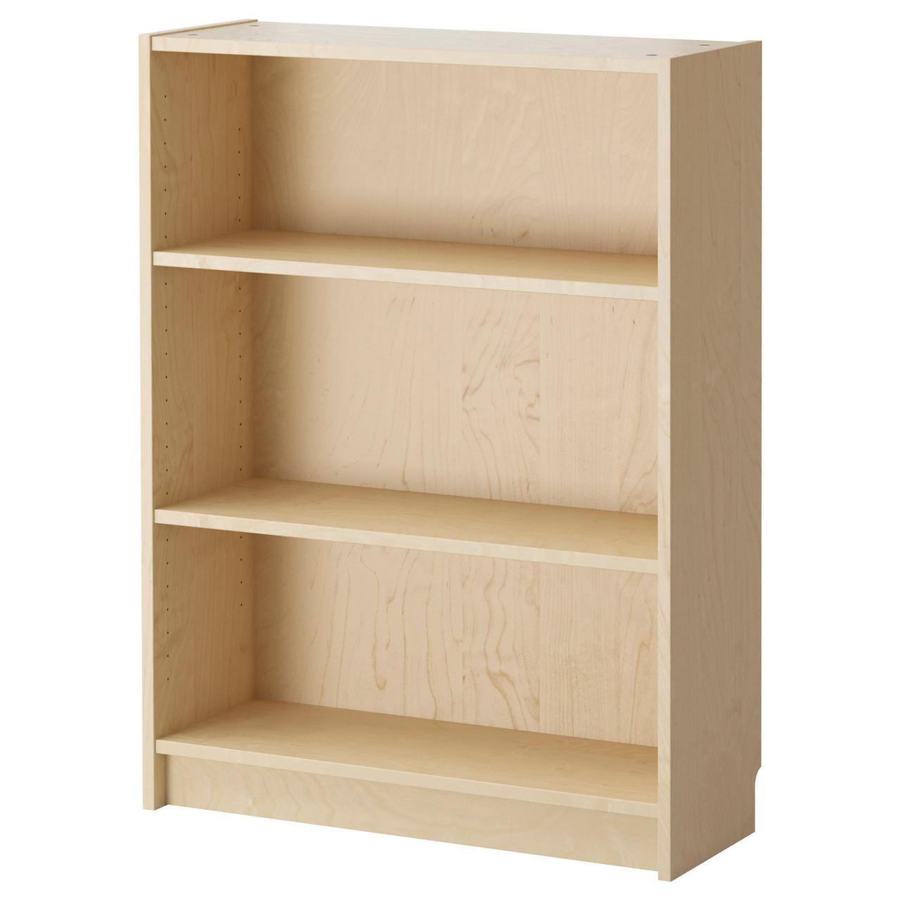 IKEA BILLY (802.797.86) Шкаф