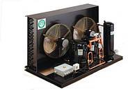 Агрегат холодильний TECUMSEH TAGD2544ZBR, фото 1