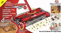 Электровеник Swivel Sweeper G3 - помощник в доме