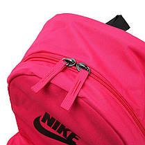 Рюкзак Nike Nk Heritage Bkpk BA5749-666 (Оригинал), фото 2
