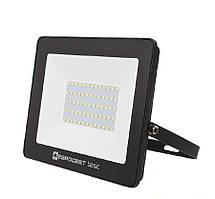 Светодиодный LED прожектор 150 Вт 6400К 12 000 Lm Евросвет