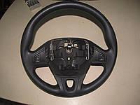 Руль Renault Megan 3
