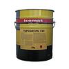 Специальное предложение! Покрытие полиуретановое защитное  ТОП КОАТ ПУ 720 (упаковка  1  килограмм)