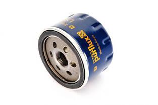 Масляный фильтр F9Q 1.9 dci