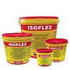 Гидроизоляция Изофлекс (ISOFLEX) (уп. 25кг) эластичная акриловая мембрана
