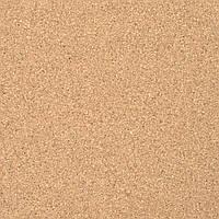 CA-8003 корковий лист 915x610х3 мм