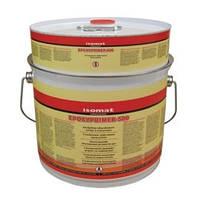Грунтовка эпоксидная на водной основе Эпоксипраймер 500 (упаковка  1  килограмм) 2-компонентный