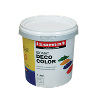 Специальное предложение! Краситель Деко Колор (упаковка  0,05  килограмм) светло-коричневый L