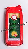 Сыр Гауда TM Ryki от 350г