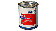 Специальное предложение!  Очиститель для удаления граффити и лакокрасочных покрытий AGE (упаковка  0,75 л)