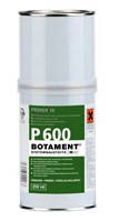 Специальное предложение! Праймер для кислотостойкого герметика P600 (250 мл) для пористых оснований