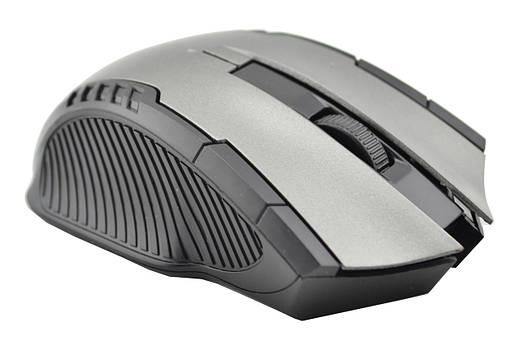 Беспроводная оптическая мышка мышь 113