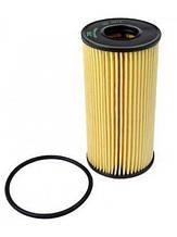 Масляный фильтр M9R 2.0 dci + G9U 2.5 dci