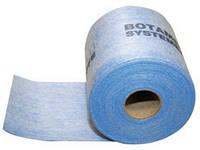 Химстойкая армирующая  лента для примыканий SB78 12 cм (уп 50 мп)