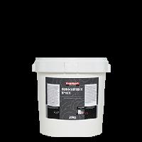 Декоративное цементно-эпоксидное покрытие для стен и полов Дюрокрет Деко-ЭПОКСИ (упаковка  20  килограмм)